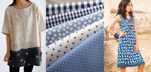 Одежда для здоровья из интернет-магазинов: какая бывает?