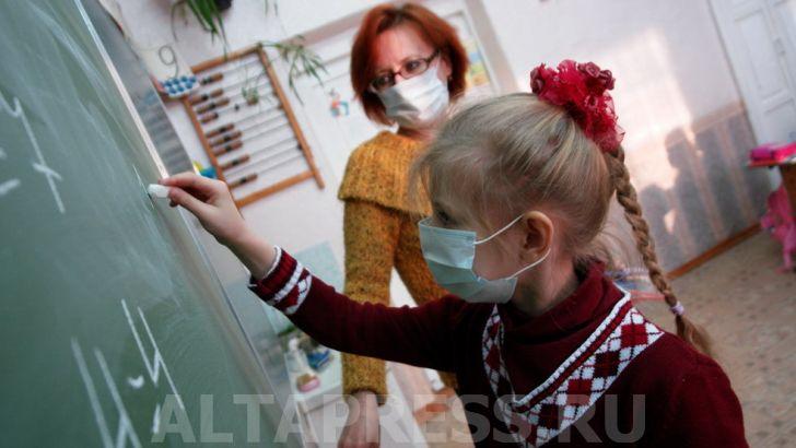 5 признаков, по которым можно отличить грипп от ОРВИ