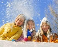 Профилактика гриппа и ОРВИ – золотые правила здоровья