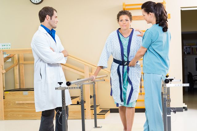 Недорогие качественные товары, оборудование для здоровья и реабилитации