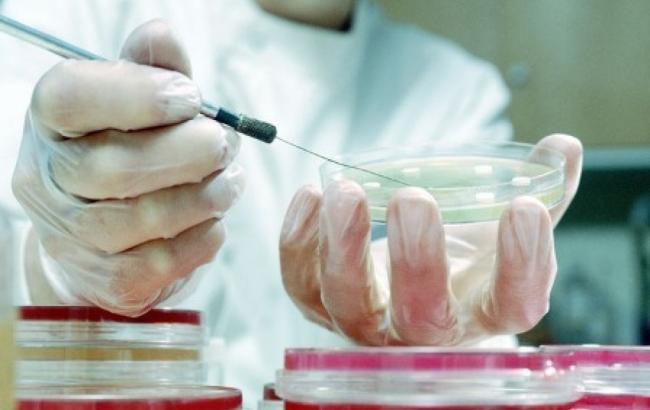 В Воронежскую область пришел гонконгский грипп