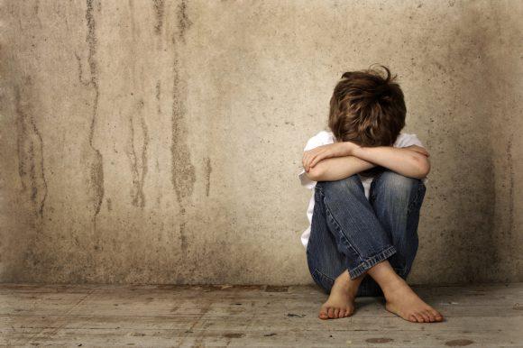 Социальная изоляция наносит сильный удар иммунной системе