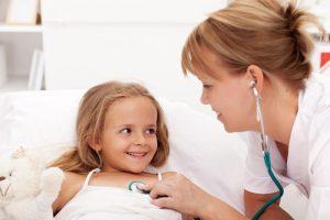 Что делать при простуде и гриппе