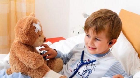 Как лучше лечить простуду и грипп?