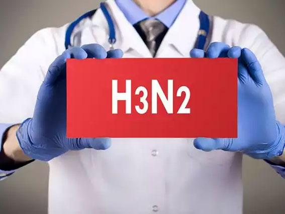 Гонконгский грипп: что нужно знать?