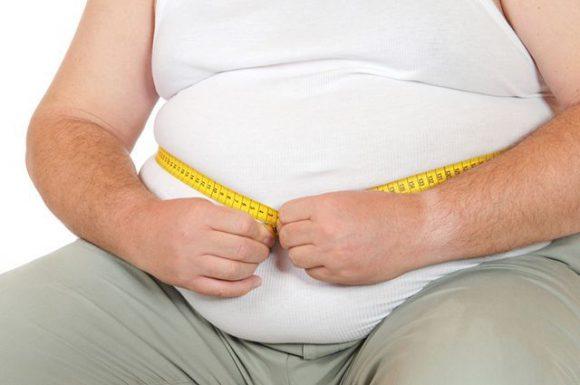 Ученые: простуда может стать причиной лишнего веса