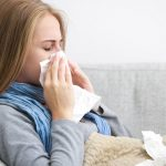 Здоровый сон: лучшая профилактика простудных заболеваний
