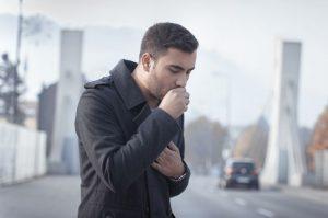 Заразна ли пневмония?