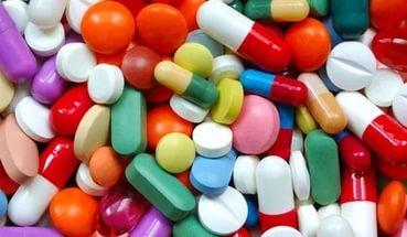 Новый антибиотик тетрациклинового ряда успешно прошел клинические исследования