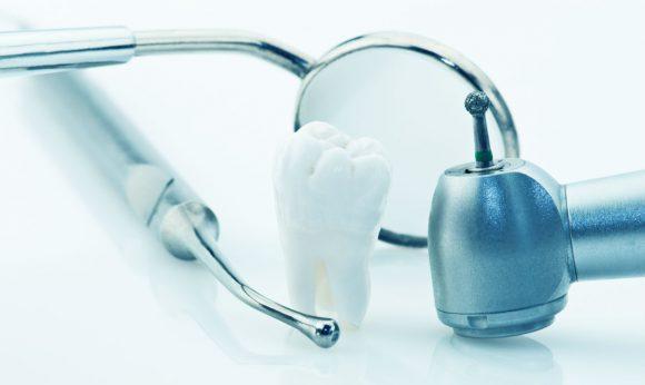 Стоматология Евродент: круглосуточная клиника с доступными ценами