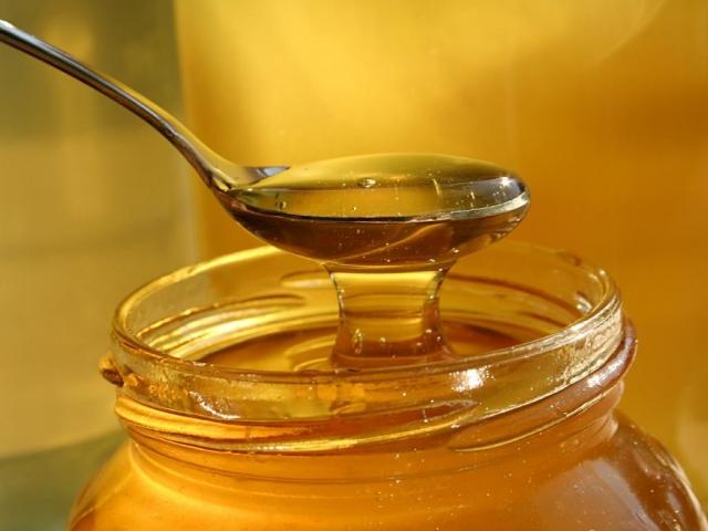 Мед сильнее ацикловира