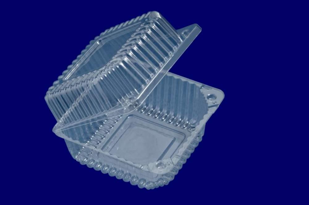 Пластмассовые упаковки продуктов питания вызывают нарушения работы иммунной системы