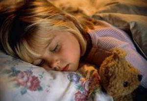 Подверженность простуде и гриппу может объяснять генетическим дефектом
