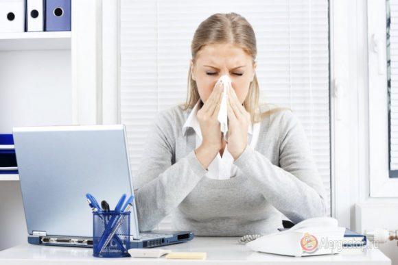 Чего нельзя делать при лечении гриппа