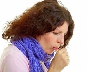 Как быстро улучшить состояние при начинающейся простуде