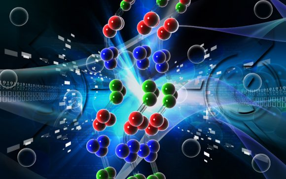 Прорыв в лечении рака мочевого пузыря стал возможен благодаря иммунопрепаратам