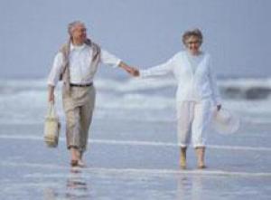 Пневмонию у пожилых людей вызывают антипсихотики