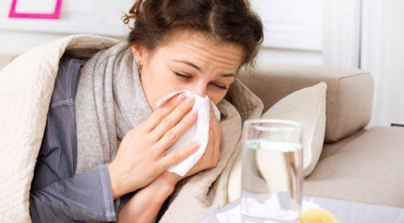 Ученые сообщили о новом препарате для лечения гриппа