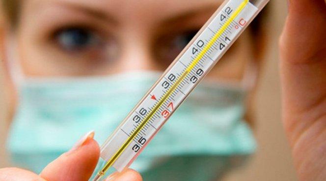 Ученые доказали, что тестостерон мешает иммунитету