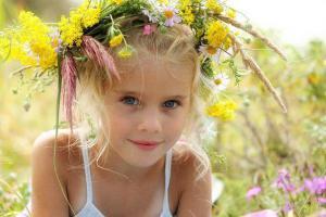 Лечение трахеобронхита у детей в домашних условиях