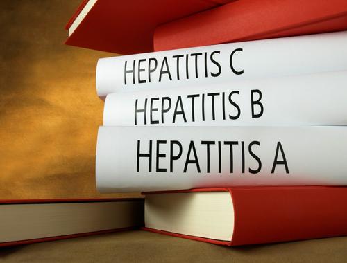 Сегодня — Всемирный день борьбы с гепатитом