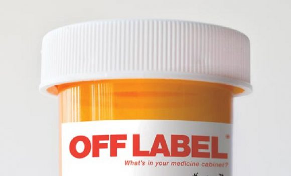 Врачам могут разрешить не соблюдать инструкции к лекарствам