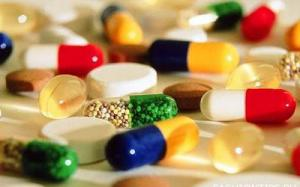 Даже самые сильные препараты не в силах противостоять вирусу гриппа в одиночку