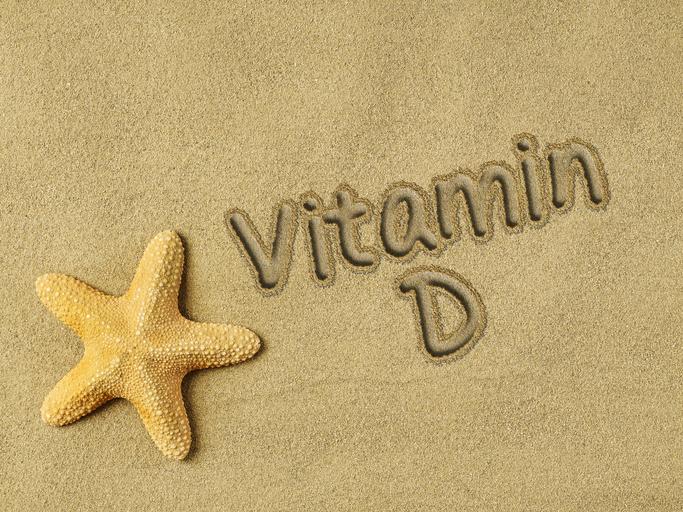 Названо эффективное средство в борьбе с гриппом и простудой