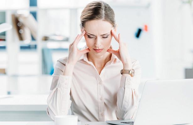 Железодефицитная анемия: болезни, которые вы зря не связывали с ней