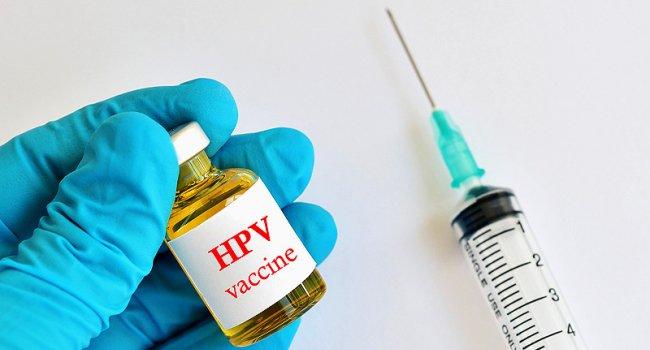В каких случаях нельзя делать прививку против вируса папилломы человека?