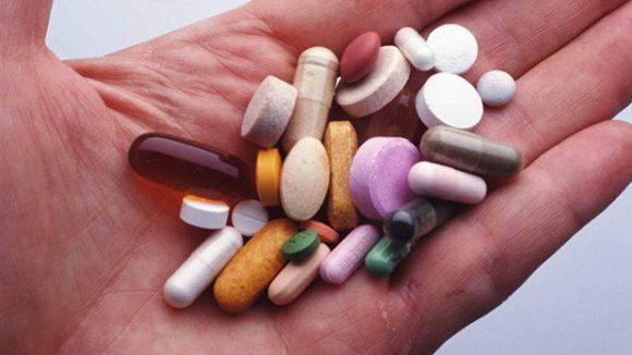 Медики приблизились к созданию лекарственного средства от рака и ВИЧ инфекции