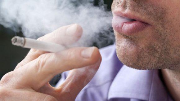 Курение и вирусные инфекции снижают эффективность лекарств от болезней легких