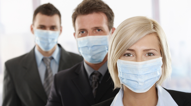 Как пережить сезон гриппа и ОРВИ?..