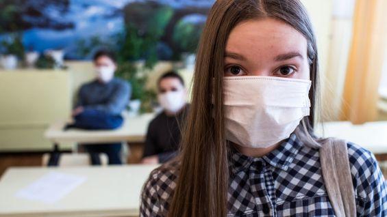 Эксперты пояснили, как россиянам удалось побороть эпидемии гриппа