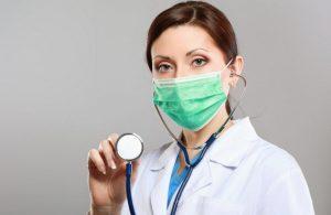 Самые опасные эпидемии гриппа в истории