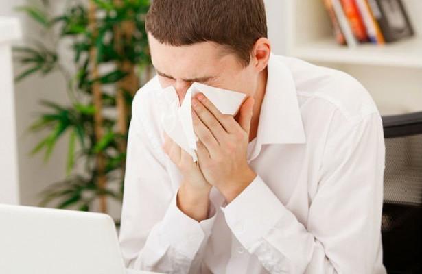 Как работает вирус гриппа: почему мы болеем?