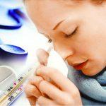 Грипп: самые простые эффективные средства для профилактики