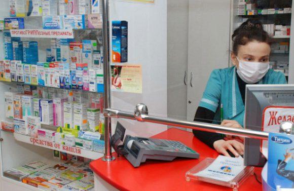 Роспотребнадзор зафиксировал первый в сезоне случай свиного гриппа в России