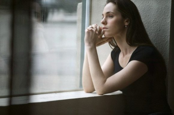 Как избежать депрессии?