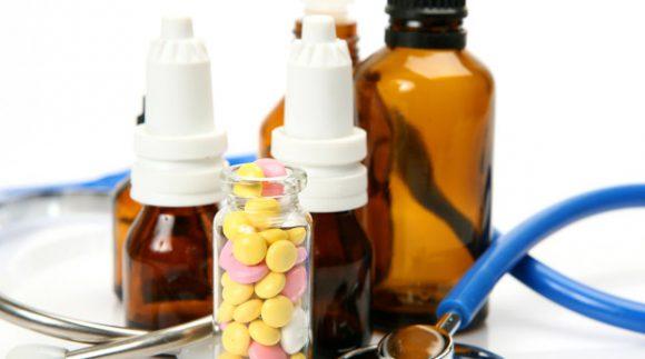 Как НЕ надо лечить простуды и грипп