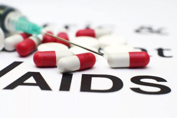 Уникальная вакцина против ВИЧ, судя по всему, скоро выйдет на рынок
