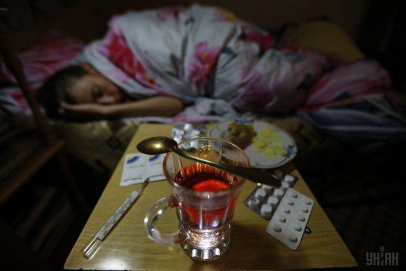 Симптомы гриппа, которые требуют срочной госпитализации