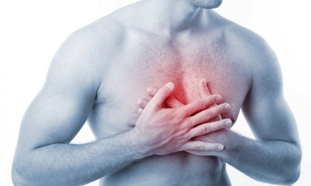 Активные нагрузки при гриппе чреваты воспалением