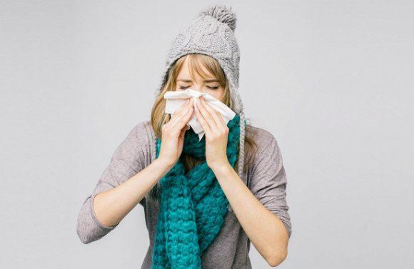 Откуда приходит грипп: долгое путешествие вируса