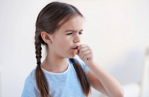 Плеврит у детей: как с ним бороться?