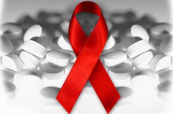 Особенности инкубационного периода ВИЧ-инфекции