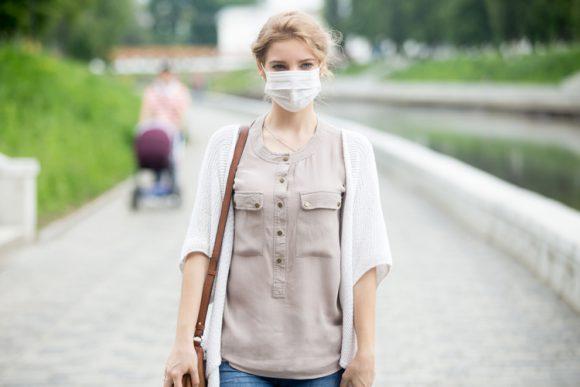 Новый инструмент предскажет, как будет распространяться грипп