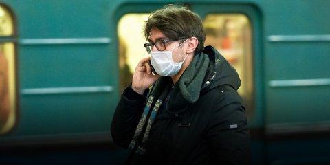 Эпидемию гриппа ждут в декабре