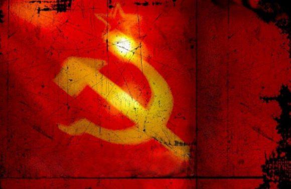 Вся правда об эпидемии сибирской язвы в СССР