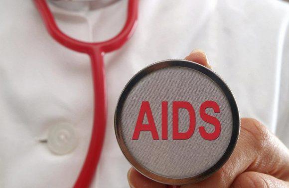 ВОЗ: эпидемия ВИЧ в Европе растет с угрожающей скоростью